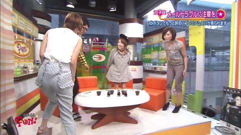 ■■■■篠田麻里子さん愛人裁判取り下げ■■■■->画像>55枚